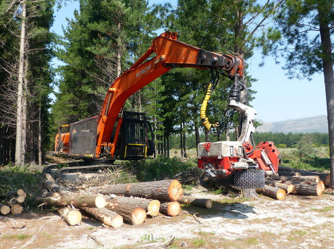 Logging-machine_web